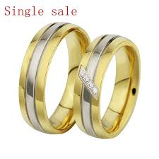rings wedding sale images 2018 fashion 2015 couple rings for love wedding cz jewelry his and jpg