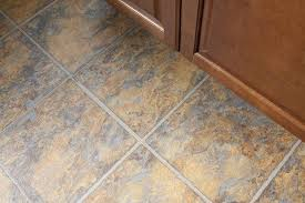 Ceramic Tile Flooring Pros And Cons Wood Plank Ceramic Tile Flooring Flooring Design