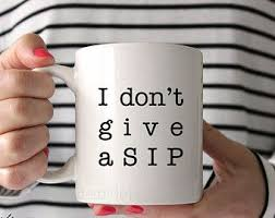 best large coffee mugs 1185 best coffee mugs images on pinterest coffee humor mugs and