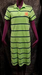 ralph lauren black friday 7 best boys sleeveless jerseys images on pinterest cricket baby