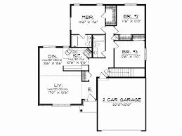 1 story luxury house plans one storey modern house plans internetunblock us