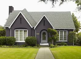 108 best paint exterior interior images on pinterest home
