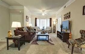 2 bedroom apartments murfreesboro tn 2 bedroom apts murfreesboro tn home design game hay us