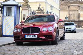 2017 bentley flying spur v8 bentley flying spur v8 s 22 may 2017 autogespot