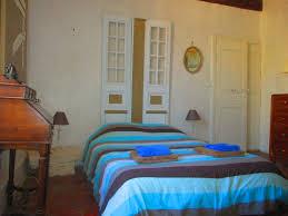 chambre d hote lagorce chambres d hôtes laho chambres à lagorce en ardèche 07 ardèche