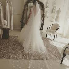daalarna custom made wedding dress on sale 52 off