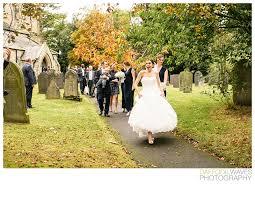 Mythe Barn Wedding Prices Mythe Barn Wedding Venue U2013 All Saints Church U2013 Bruce And Annabel