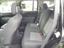 dark grey jeep patriot dark slate gray interior 2016 jeep patriot latitude 4x4 photo