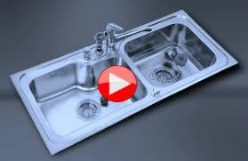 ANUPAM Indias Best Stainless Steel Kitchen Sink Company - Kitchen sink co