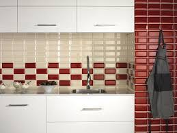 tiling ideas for kitchens kitchen tile designs 2