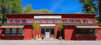 jackson hole interior design and furniture store