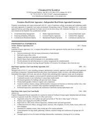 traditional resume template free traditional resume template 3 templates free vasgroup co