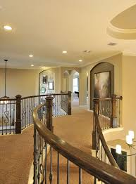 village builders floor plans 32 best neighborhood finds village builders houston images on