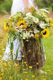 498 best flowers and floral arrangements images on pinterest