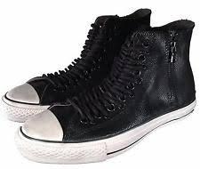 Jual Converse Mono converse 7 casual shoes for ebay