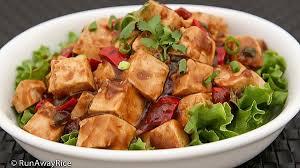 comment cuisiner du tofu comment cuisiner du tofu 100 images comment cuisiner le tofu