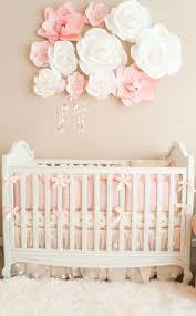best 25 flower nursery ideas on pinterest baby room diy diy