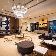 Interior Decorator Manila Frenjick Quesada Design Hirayama Quesada Interior Design