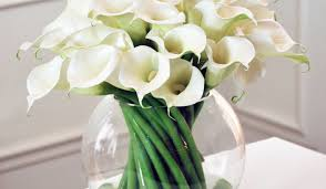engaging tags easy flower arrangement ideas contemporary flower