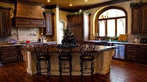triangle shaped kitchen island triangle shaped kitchen island ilashome