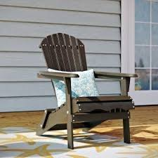 wood adirondack chairs visualizeus