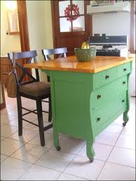 kitchen pe diy preeminent kitchen jhiegdebjadagedi a cabinet
