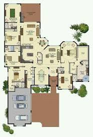 Monsterhouseplans 534 Best Floor Plans Images On Pinterest Floor Plans