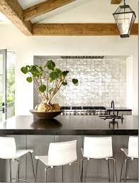 modern kitchen backsplash tile best 25 modern kitchen backsplash ideas on kitchen