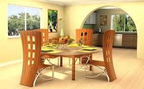 most durable dining table top kitchen table centerpiece simple kitchen table centerpieces interior