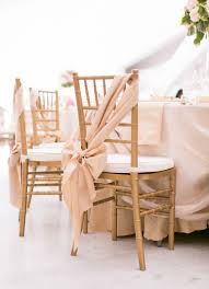 Folding Chairs Can Plastic Folding Chairs Look Elegant For My Event Ctc Event