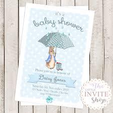 rabbit baby shower rabbit baby shower ideas baby shower ideas themes