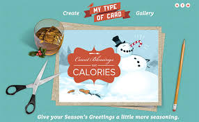ideas create your own cards for season greeting