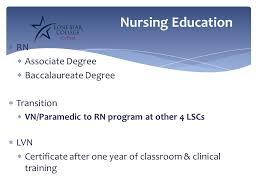 2 year degree 2 year nursing degree gallery human anatomy reference