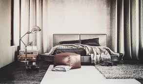 Bedding Trends 2017 by Halal Tourism And Seven Other Travel Trends For 2017