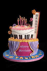 Cake Decorating Equipment Uk 33 Best Theatre Show Themed Cakes Images On Pinterest Theater