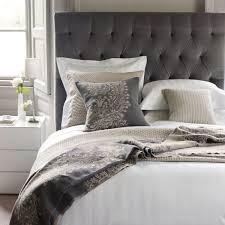 Linen Bed Bedlinen