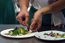 emploi cuisine orléans pôle emploi organise un concours culinaire pour des