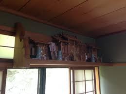 inside a traditional japanese house insidejapan blog
