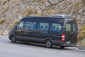 2018 mercedes sprinter related keywords u0026 suggestions 2018