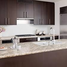wholesale kitchen cabinet distributors maxbremer decoration
