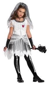Toothless Halloween Costume Size 2t 3t Train Dragon Toothless Von Thinkyoucan