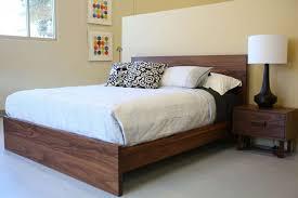 Zen Bedroom Ideas Flooring Ideas For Bedrooms Best Home Design Ideas