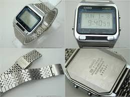 344 best retro digital watches images on pinterest digital watch