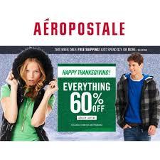 aeropostale sale mybargainbuddy
