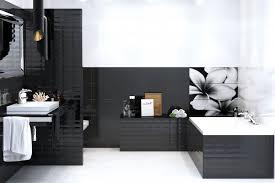 schimmel im schlafzimmer entfernen hausdekoration und innenarchitektur ideen schönes badezimmer