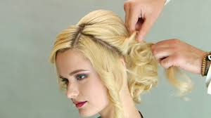 hairstyles in queens way collection queen hairstyles 2016 farrukh shamuratov youtube