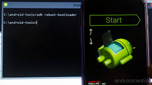 ten basic android terminal commands you should know android central