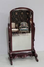 decoration bureau style anglais english furniture antiques in france