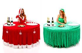 Christmas Party Entertainers Christmas Entertainment U0026 Winter Wonderland Party Entertainment Hire