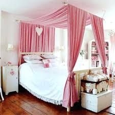 Curtains For Canopy Bed Frame Canopy Bed Frame U2013 Tappy Co